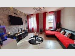 Wohnung zum Kauf 2 Zimmer in Differdange - Ref. 6593931