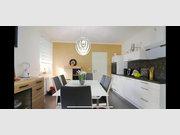 Wohnung zum Kauf 2 Zimmer in Wiltz - Ref. 6729099