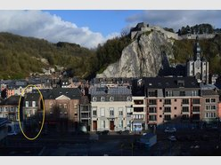 Townhouse for sale 3 bedrooms in Dinant - Ref. 6794635
