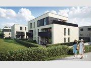 Apartment for sale 2 bedrooms in Bertrange - Ref. 6991243