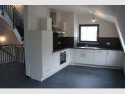 Appartement à louer 2 Chambres à Gosseldange - Réf. 6602123