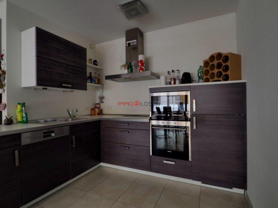 acheter appartement 1 chambre 72 m² esch-sur-alzette photo 6