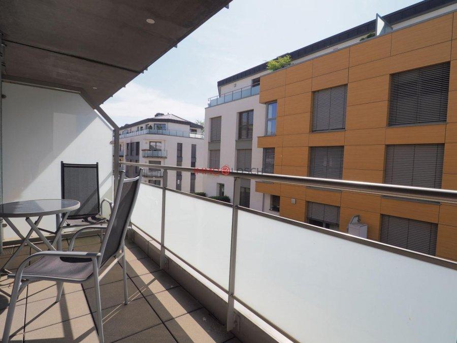 acheter appartement 1 chambre 72 m² esch-sur-alzette photo 7