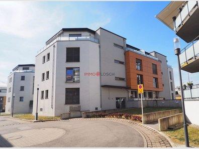 Wohnung zum Kauf 1 Zimmer in Esch-sur-Alzette - Ref. 6737291
