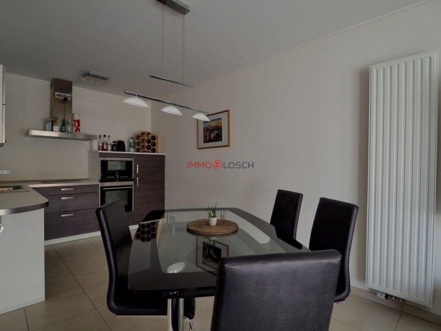 acheter appartement 1 chambre 72 m² esch-sur-alzette photo 4
