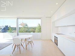 Appartement à louer 1 Chambre à Luxembourg-Limpertsberg - Réf. 6016395