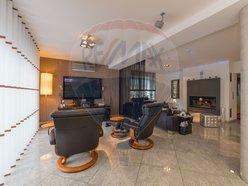 Villa à vendre 4 Chambres à Strassen - Réf. 5033355