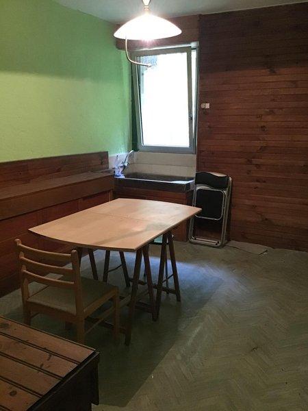 acheter appartement 2 pièces 46 m² gérardmer photo 4