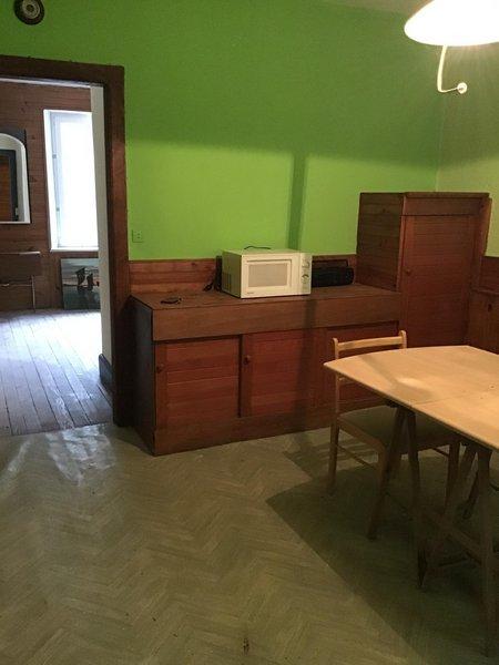 acheter appartement 2 pièces 46 m² gérardmer photo 2