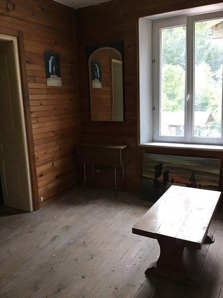 acheter appartement 2 pièces 46 m² gérardmer photo 3