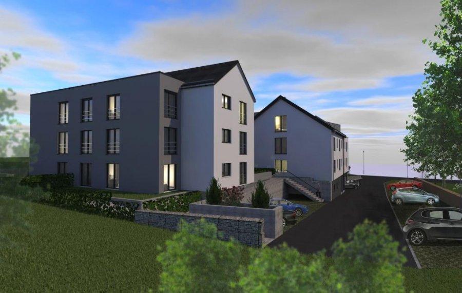 acheter appartement 3 chambres 104.36 m² eschweiler (wiltz) photo 3