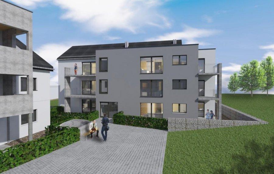 acheter appartement 3 chambres 104.36 m² eschweiler (wiltz) photo 4