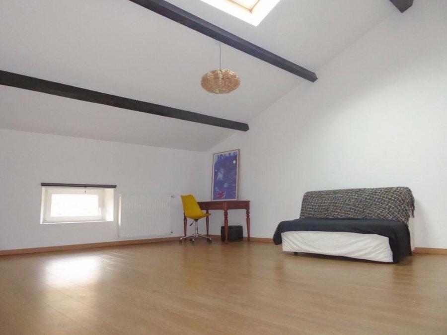 acheter maison mitoyenne 4 pièces 0 m² briey photo 4