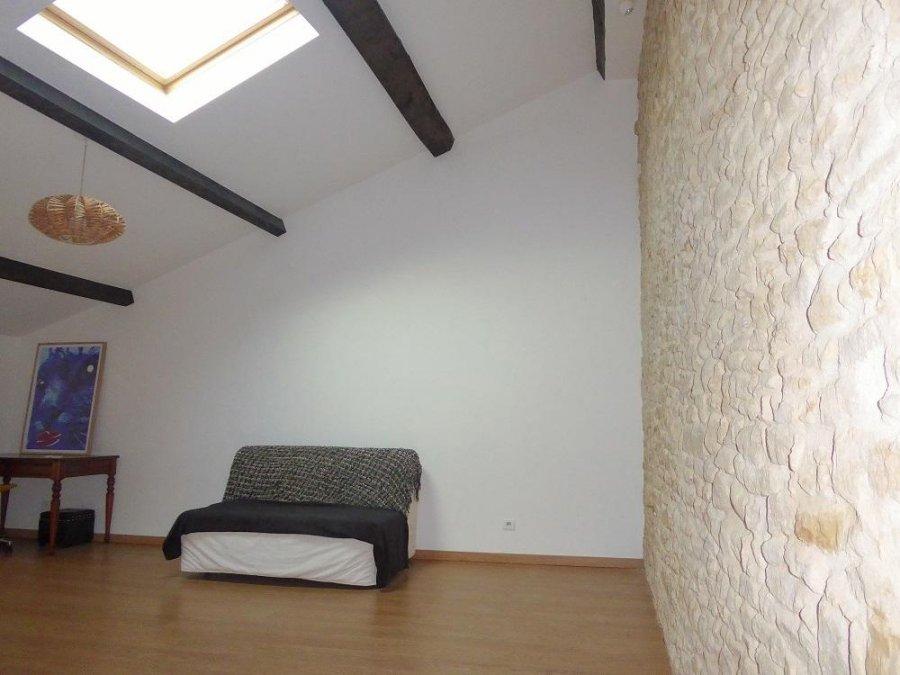 acheter maison mitoyenne 4 pièces 0 m² briey photo 3