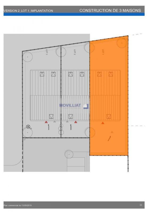 acheter maison 4 chambres 223 m² hobscheid photo 5