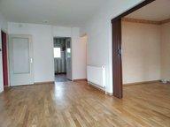 Appartement à vendre F3 à Toul - Réf. 6635147