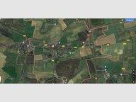 Terrain constructible à vendre à Féy - Réf. 6708875