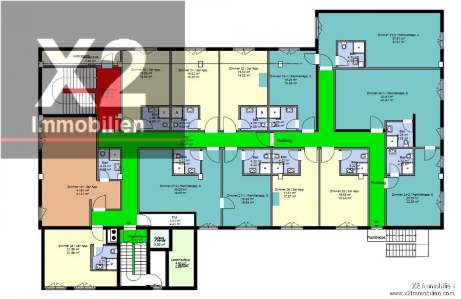 haus kaufen 46 zimmer 2054 m² kaiserslautern foto 7