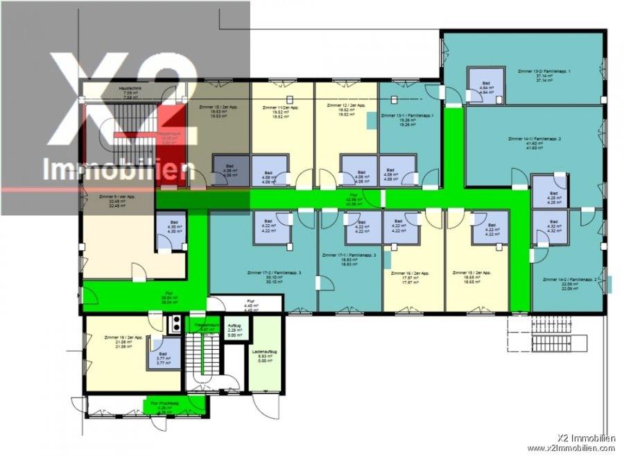 haus kaufen 46 zimmer 2054 m² kaiserslautern foto 6