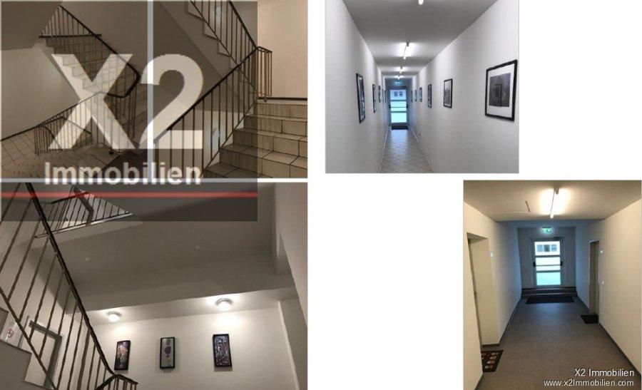 haus kaufen 46 zimmer 2054 m² kaiserslautern foto 2