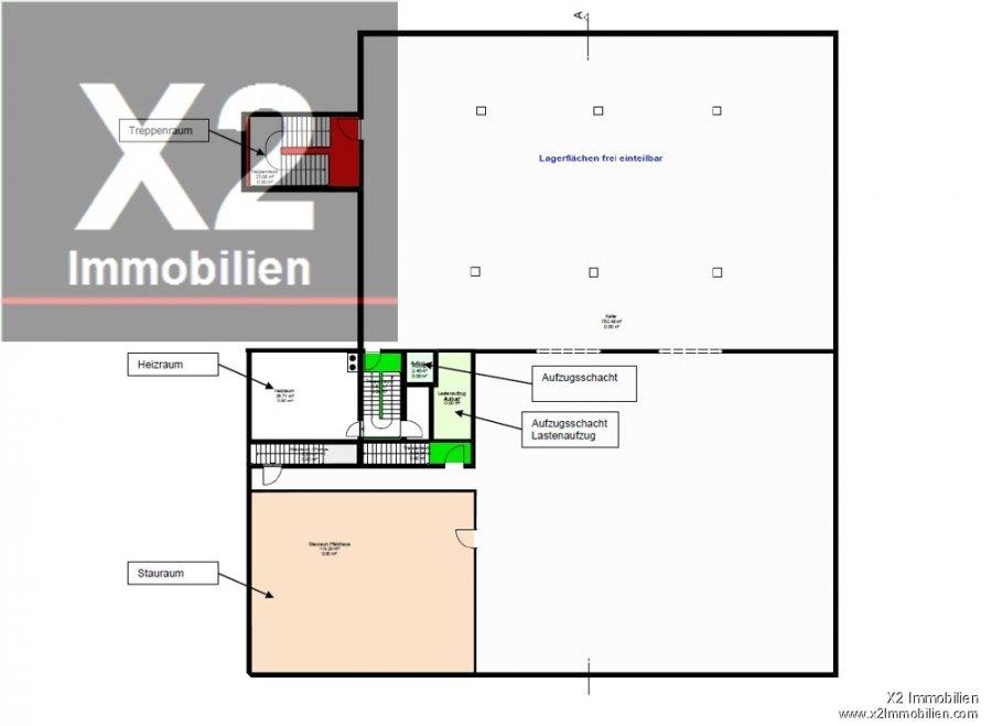 haus kaufen 46 zimmer 2054 m² kaiserslautern foto 4