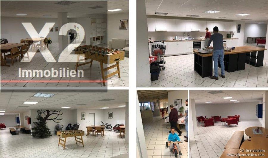 haus kaufen 46 zimmer 2054 m² kaiserslautern foto 3