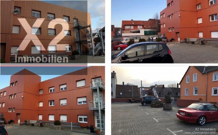 haus kaufen 46 zimmer 2054 m² kaiserslautern foto 1
