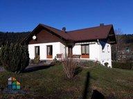Maison à vendre à Le Tholy - Réf. 6127243