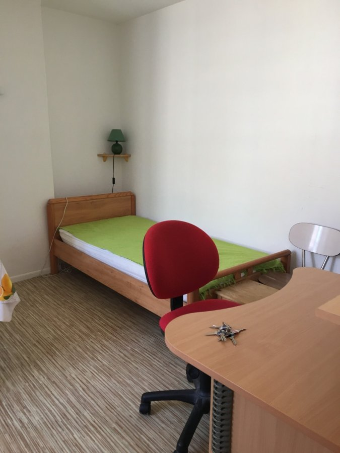 louer appartement 1 pièce 20 m² metz photo 2