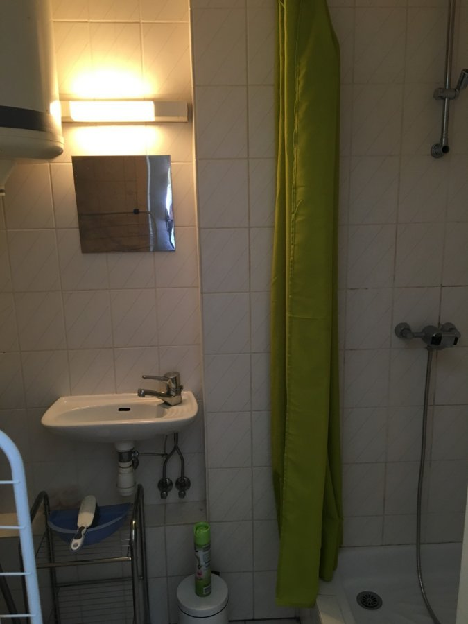louer appartement 1 pièce 20 m² metz photo 4