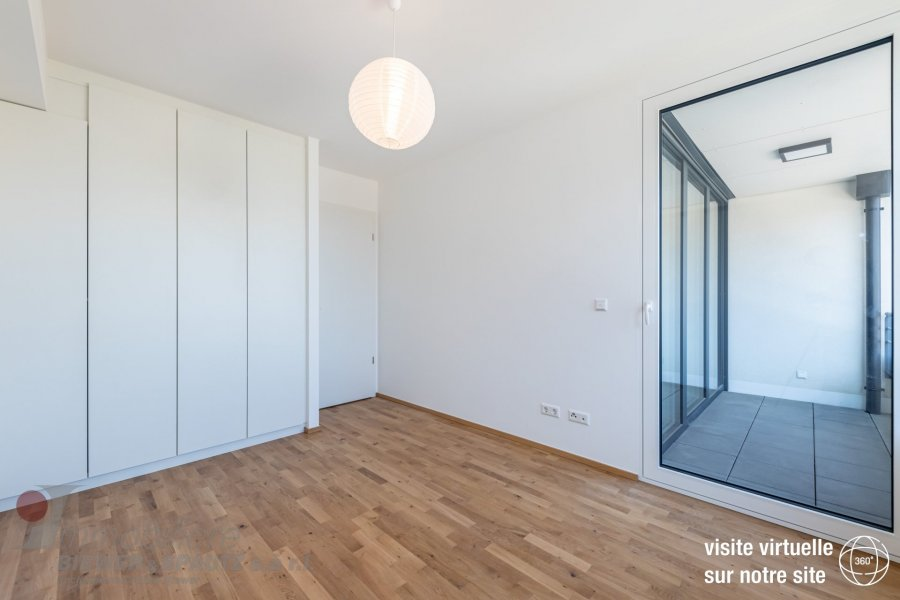 louer appartement 1 chambre 42 m² luxembourg photo 5