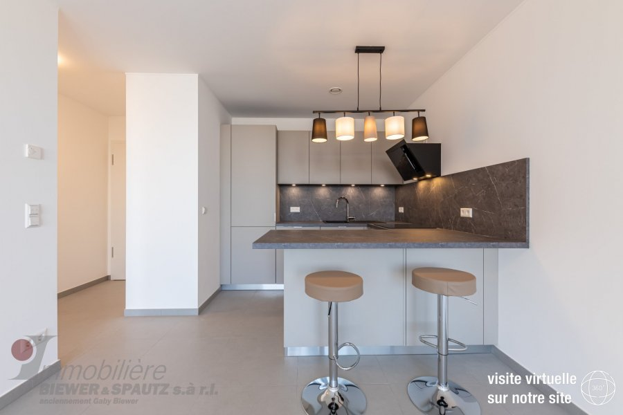 louer appartement 1 chambre 42 m² luxembourg photo 1
