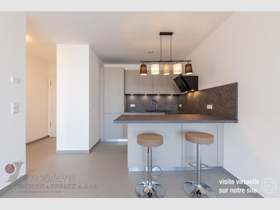 Apartment for rent 1 bedroom in Luxembourg-Gasperich - Ref. 7184011
