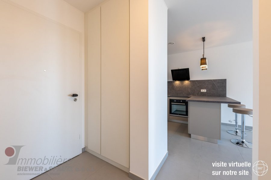 louer appartement 1 chambre 42 m² luxembourg photo 4