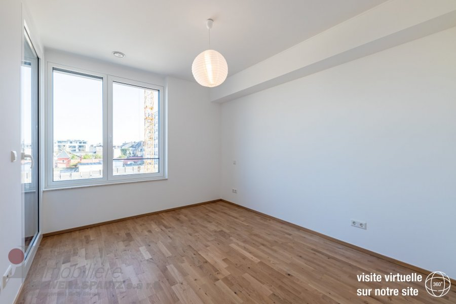 louer appartement 1 chambre 42 m² luxembourg photo 6