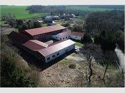 Entrepôt à vendre à Saarlouis - Réf. 6340235