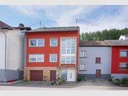 Maison individuelle à vendre 6 Pièces à Taben-Rodt - Réf. 6405771