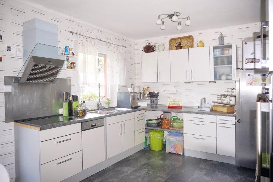 einfamilienhaus kaufen 6 zimmer 185 m² taben-rodt foto 2