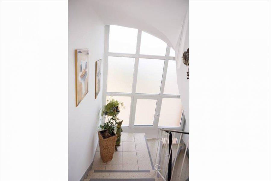 einfamilienhaus kaufen 6 zimmer 185 m² taben-rodt foto 4