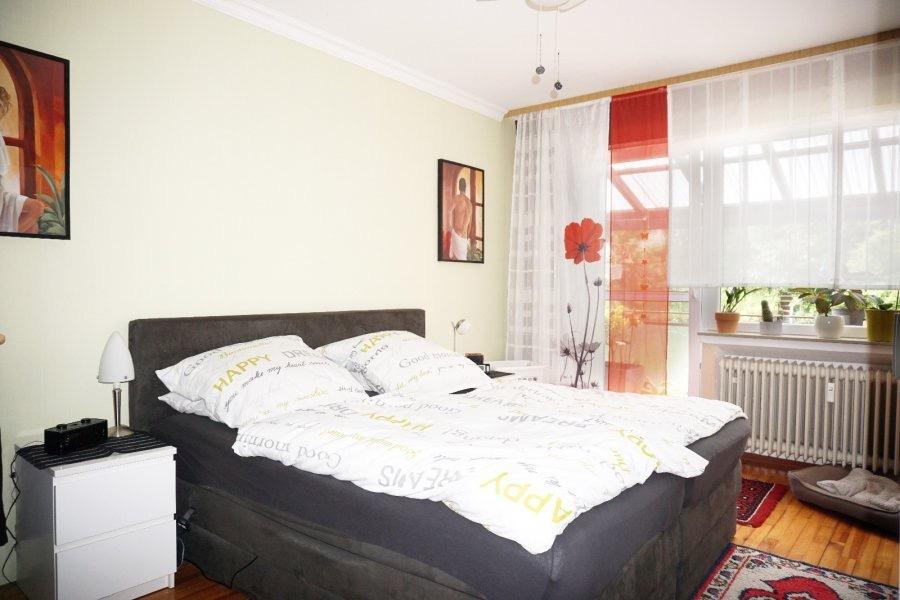 einfamilienhaus kaufen 6 zimmer 185 m² taben-rodt foto 5