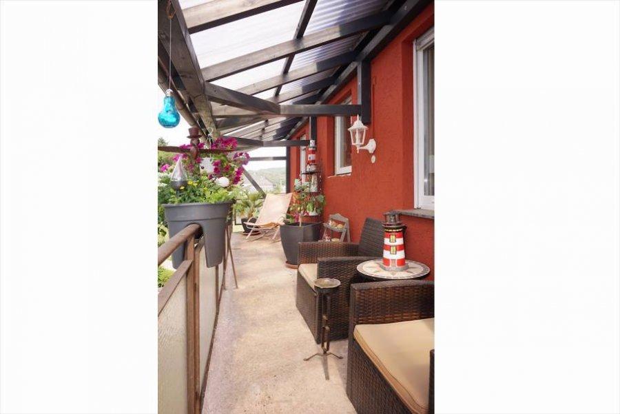 einfamilienhaus kaufen 6 zimmer 185 m² taben-rodt foto 6