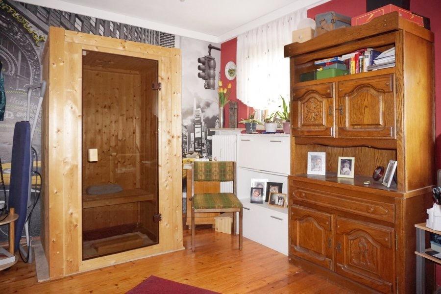 einfamilienhaus kaufen 6 zimmer 185 m² taben-rodt foto 7