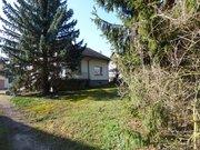 Maison à vendre F6 à Rantzwiller - Réf. 5824139