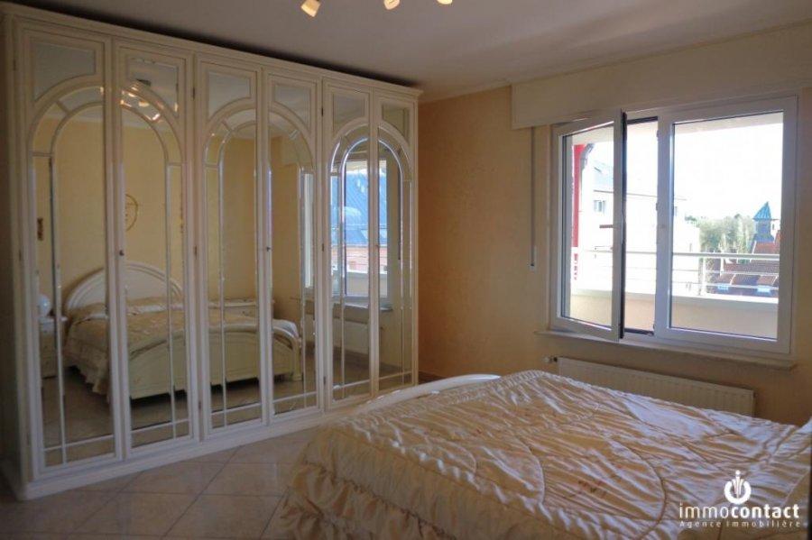 acheter penthouse 0 chambre 135 m² luxembourg photo 6