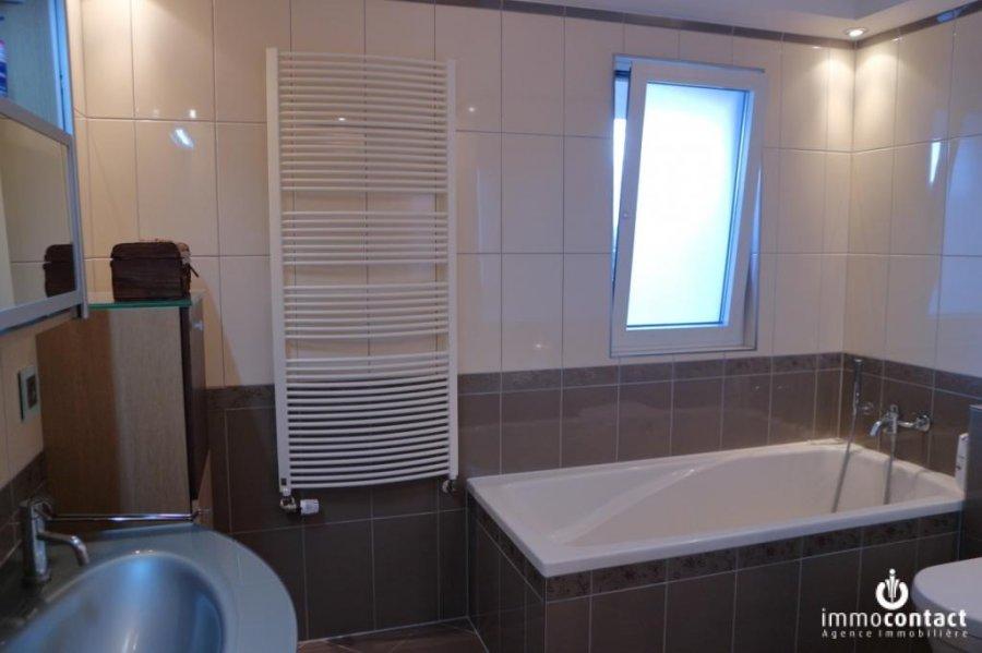 acheter penthouse 0 chambre 135 m² luxembourg photo 7