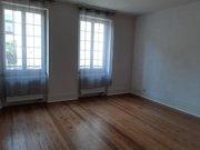 Appartement à louer F3 à Strasbourg - Réf. 6028939
