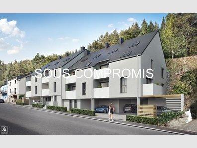 Appartement à vendre 2 Chambres à Larochette - Réf. 6365067