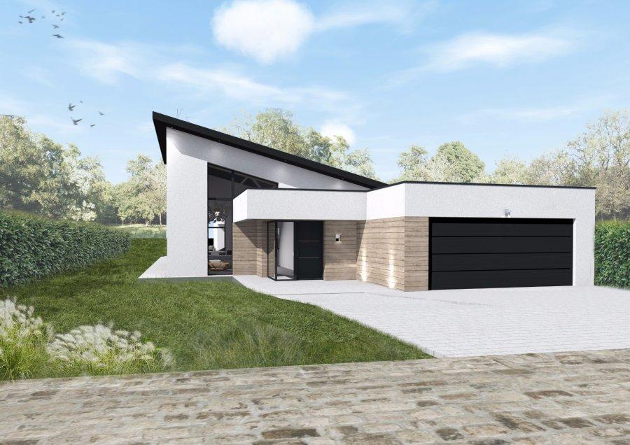 einfamilienhaus kaufen 8 zimmer 110 m² ogy foto 1