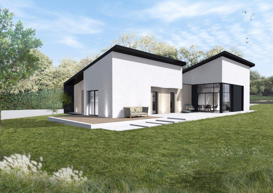 einfamilienhaus kaufen 8 zimmer 110 m² ogy foto 2