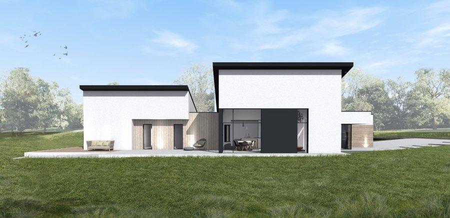 einfamilienhaus kaufen 8 zimmer 110 m² ogy foto 3
